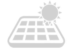 logo fotovoltaico