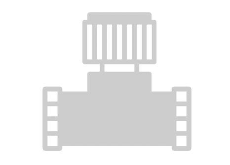logo valvulas