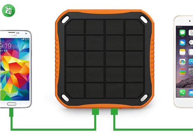 Sungzu-Solar-Charger-Power-Bank-5600mAh-2